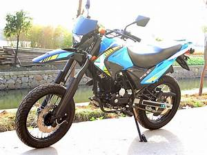 250cc Dirt Bike : dual sport 250cc dirt bike manual dirtbike of the year ~ Kayakingforconservation.com Haus und Dekorationen