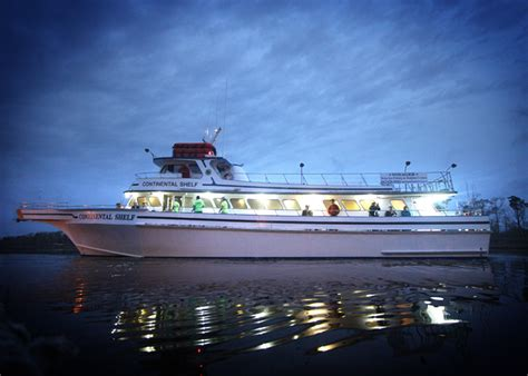 Fishing Boat Voyager by Fishing Fleet Voyager Sea Fishing Dolphin Cruises