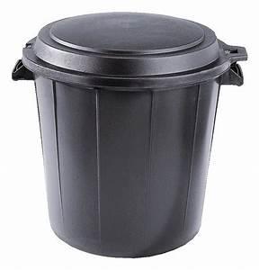 Conteneur Poubelle Brico Depot : conteneur poubelle brico depot ~ Melissatoandfro.com Idées de Décoration