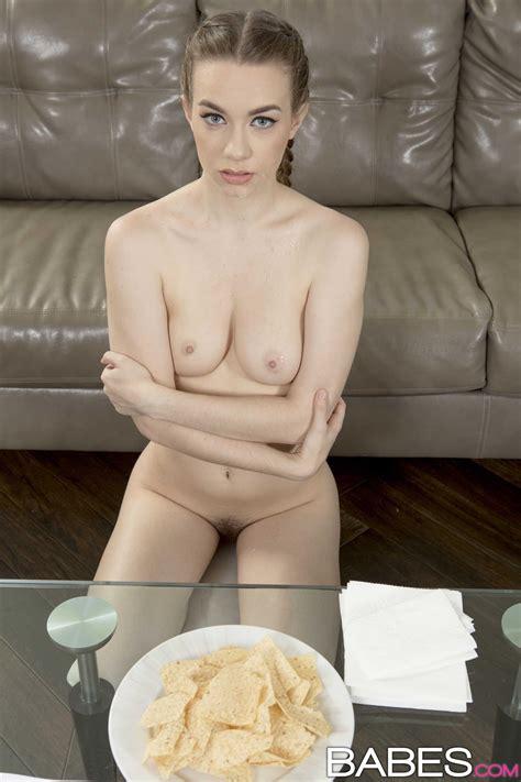Teen Hottie Tali Dova Having Hot Sex In Her Pigtails