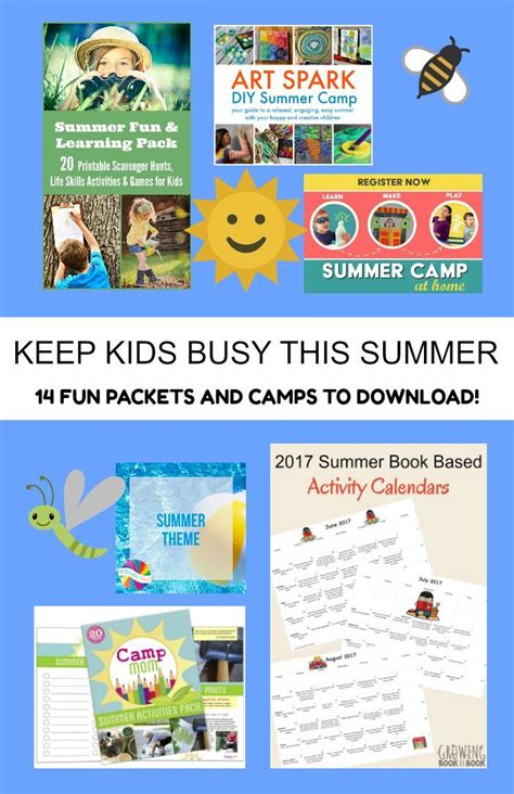 277 best outdoors images on summer activities 444 | 503eb077dba66f37cead8cf33d836f84