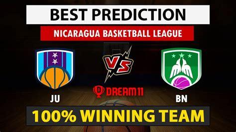 JU vs BN Dream11 Team Prediction   BN vs JU Dream11 Team ...