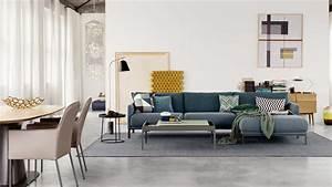 Rolf Benz Möbel Outlet : sofagruppe vida von rolf benz holz natur creme b 235cm schubiger m bel ~ Indierocktalk.com Haus und Dekorationen