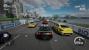Forza Motorsport 7 Pc Download : forza motorsport 7 pc xbox one the games machine ~ Jslefanu.com Haus und Dekorationen