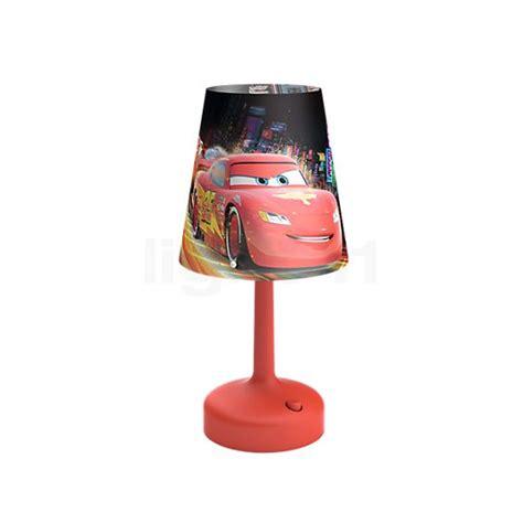 philips disney le de chevet cars led light11 fr