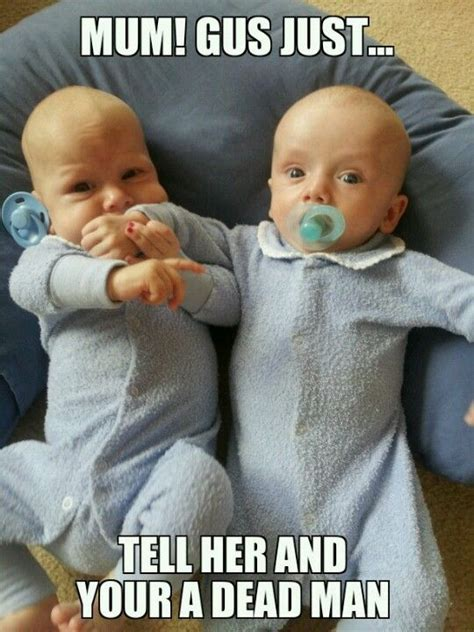 Twin Memes - twin memes funny image memes at relatably com