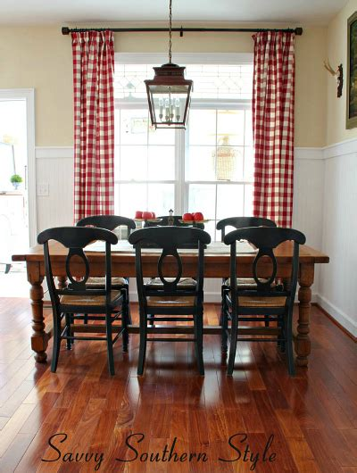 quick change kims savvy southern style kitchen hooked  houses