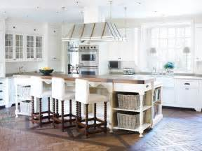 brick kitchen floor cottage kitchen emily followill photography