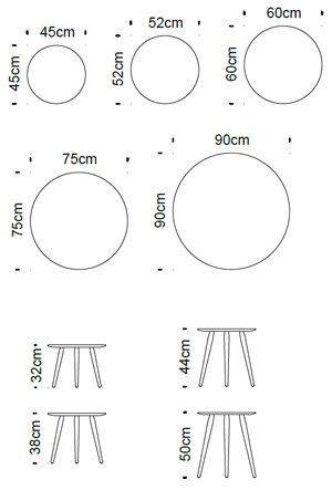 table dimensions google search dimensions