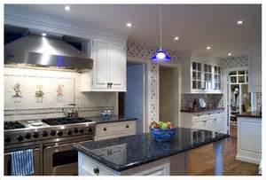 country kitchen paint color ideas blue pearl granite denver shower doors denver