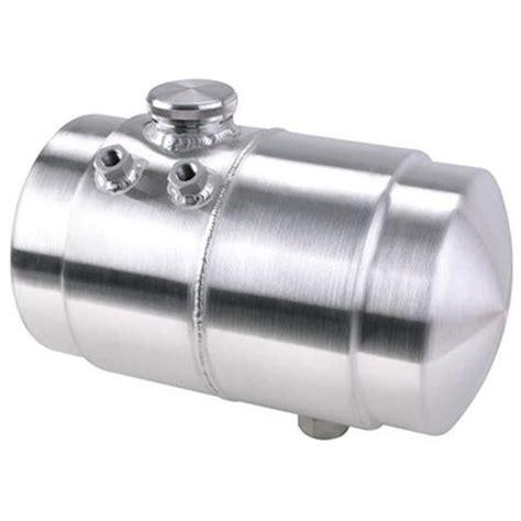 kinsler fuel injection 5800 spun aluminum tank 2 gallon ebay