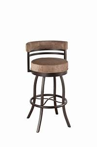 bar stools with backs Kitchen Stools With Backrest – Wow Blog