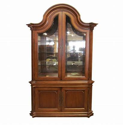 Cabinet China Traditional Cabinets Kdrshowrooms
