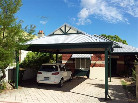 hip roof carports concept the proportions of the gable outside concepts