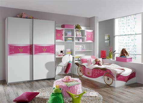 Kinderzimmer Für Mädchen Kaufen by Rauch Kate M 228 Dchen Kinderzimmer M 246 Bel Letz Ihr Shop