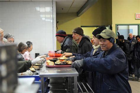 soup kitchen volunteer toronto soup kitchens and food banks