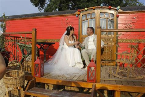 chambre d hote camargue manade mariage camargue mariage saintes maries mariage en