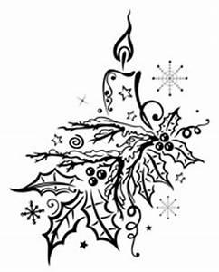 Weihnachtsmotive Schwarz Weiß : bilder und videos suchen bis christine krahl ~ Buech-reservation.com Haus und Dekorationen