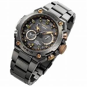 Best Casio G Shock Watches For 2017 G Central | Autos Post