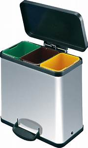 Best 25+ Recycling bins for home ideas on Pinterest