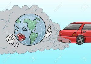 save california vehicle emissions standards  bay area