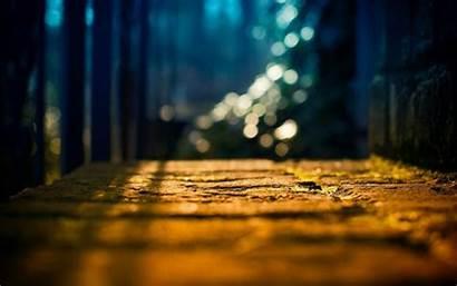Blur Background Dslr Backgrounds Slide Pixelstalk 4k