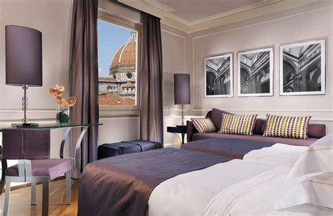 nicoloro arredamenti avellino arredamento hotel cania napoli caserta benevento avellino