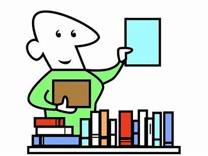 Powerpoint Clipart Library Clip Cliparts Microsoft Ppt