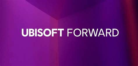 Ubisoft revela seus planos para a apresentação na E3 2021 ...