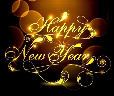 Happy New Year Wallpaper Love 2019 For Lover Of Every Year