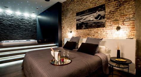 hotel chambre belgique h 244 tel journ 233 e bruxelles chambre et