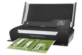 The driver and software has taken of official site hp support driver. HP Officejet 150 Mobile All In One Printer Copier Scanner by Office Depot & OfficeMax