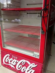 Coca Cola Angebot Berlin : coca cola k hlschrank mieten preiswerter k hlschrank verleih ~ Yasmunasinghe.com Haus und Dekorationen