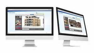 Fassaden Konfigurator Kostenlos : fassaden konfigurator von wirtschaftswunder ~ Orissabook.com Haus und Dekorationen