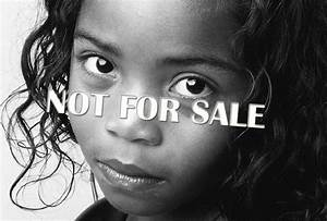 Elijah's Cry Blog: Children- FACT SHEET:CHILD VICTIMS OF ...