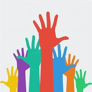 Choice Entertainment Technologies Volunteer Coordination ...