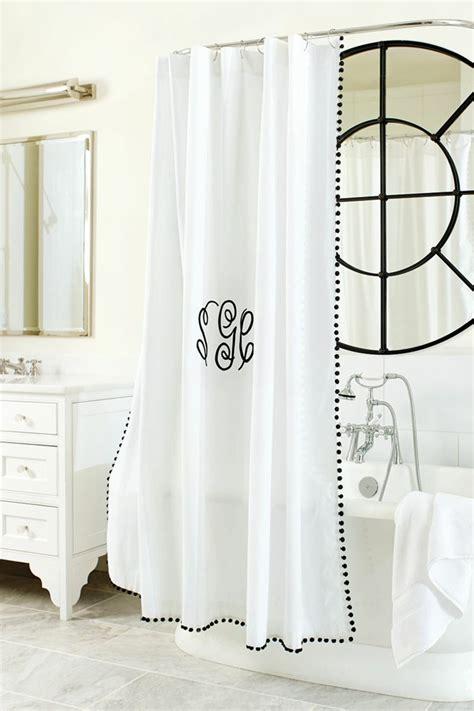 rideau pour chambre fille rideau chambre fille vertbaudet tapis chambre fille