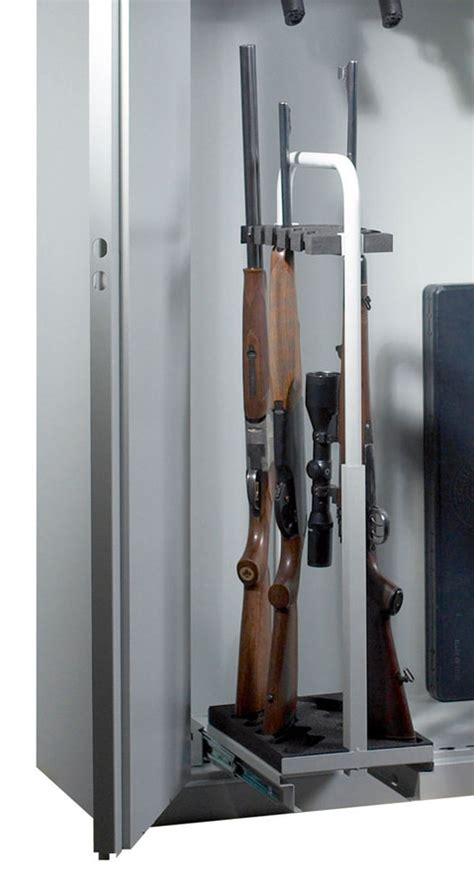 armoire forte arme longue 28 images armoire forte