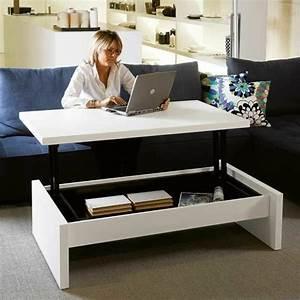 Ikea Petite Table : petite table de salon ikea 5 choisir le meilleur design de la table basse avec rangement cgrio ~ Teatrodelosmanantiales.com Idées de Décoration