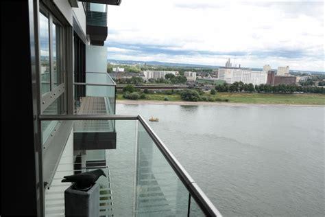 Wohnung Mieten Köln Rheinauhafen by Immobilienmakler K 246 Ln Real House Immobilien