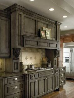 blue stained kitchen cabinets gray stain oak kitchen cabinet search nesting 4839