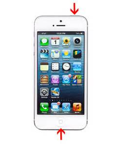 can you print from an iphone how to make a print screen screenshot on your iphone