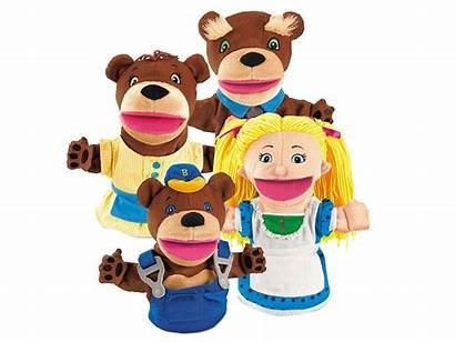 Goldilocks Bears Three Clipart Clipartmag