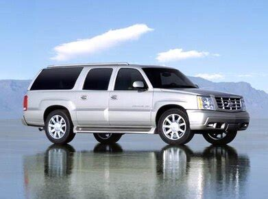 blue book value used cars 2010 cadillac escalade ext electronic toll collection 2005 cadillac escalade esv pricing ratings expert review kelley blue book