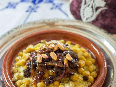 recette cuisine couscous recettes de maroc et couscous