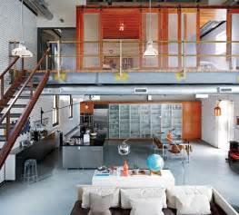 home interior warehouse lofts inspiration 60 pics trendland part 2