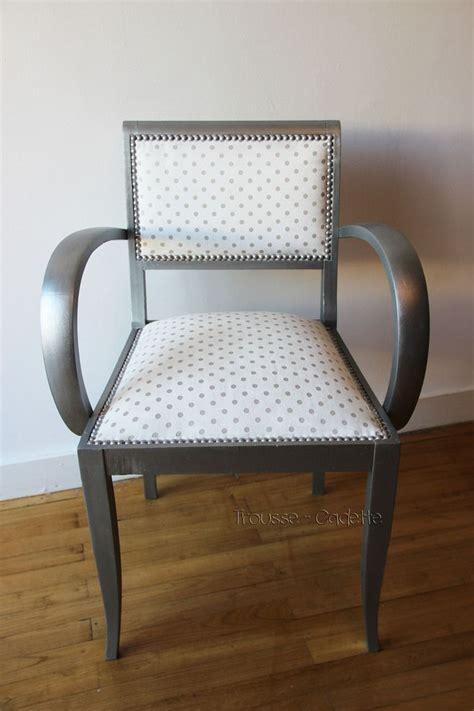 les 25 meilleures id 233 es concernant fauteuil bridge sur retapisser une chaise