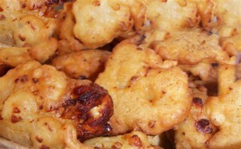 recettes de cuisine corse recettes corses beignets de fromage avec corsica guide