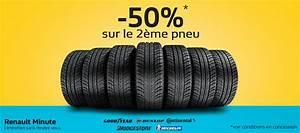 Concessionnaire Renault Bordeaux : pneus pas cher bordeaux concessionnaire renault gradignan renault gradignan ~ Medecine-chirurgie-esthetiques.com Avis de Voitures
