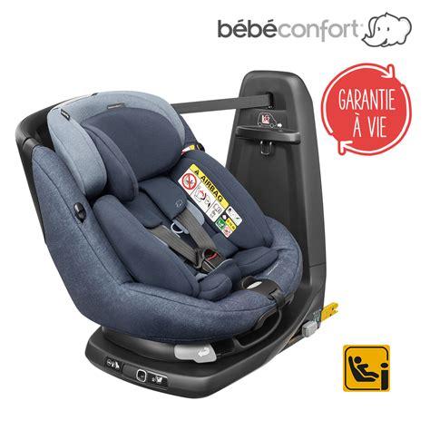 fixation siege auto bebe confort axissfix plus i size de bébé confort siège auto groupe 1